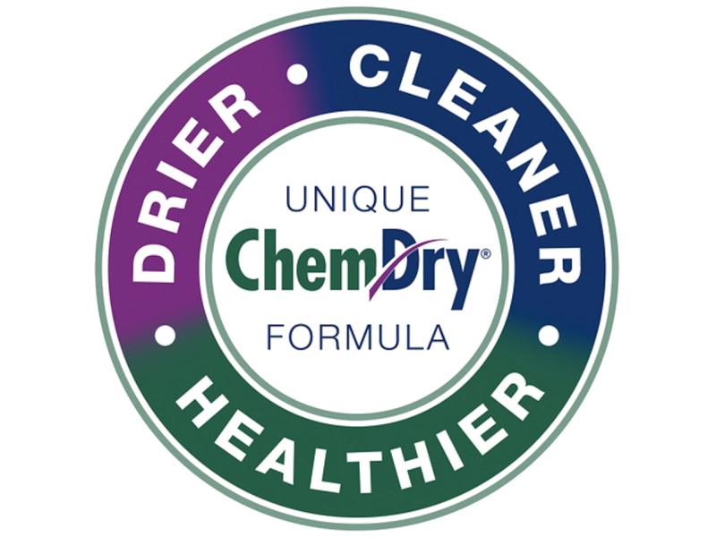 Chem Dry Carpet Cleaning St George Utah Upholstery