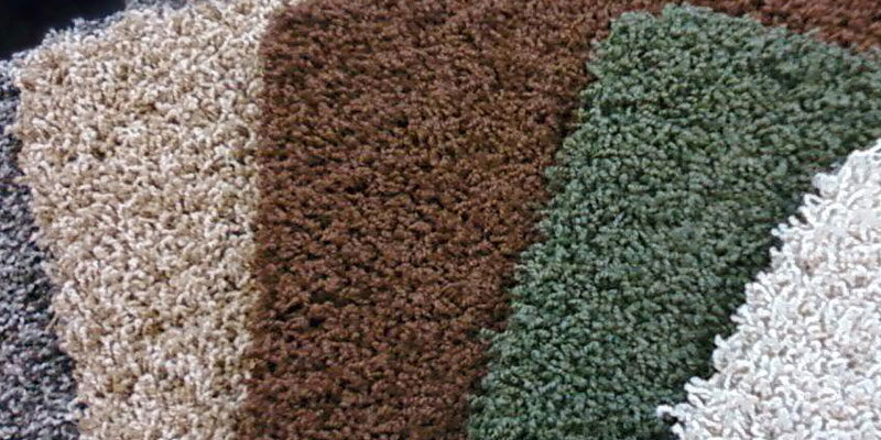 Choosing the right carpet for your home chem dry carpet cleaning walking into a flooring store looking for carpet can be overwhelming when you walk in you will see rows and rows of sample patches from all different solutioingenieria Images